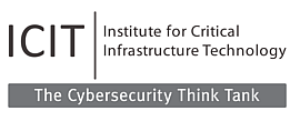 ICIT (Institute for Critical Infrastructure Technology) Logo