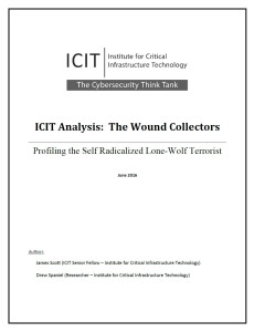 Wound Collectors