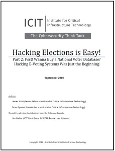 hacking-elections-part-2
