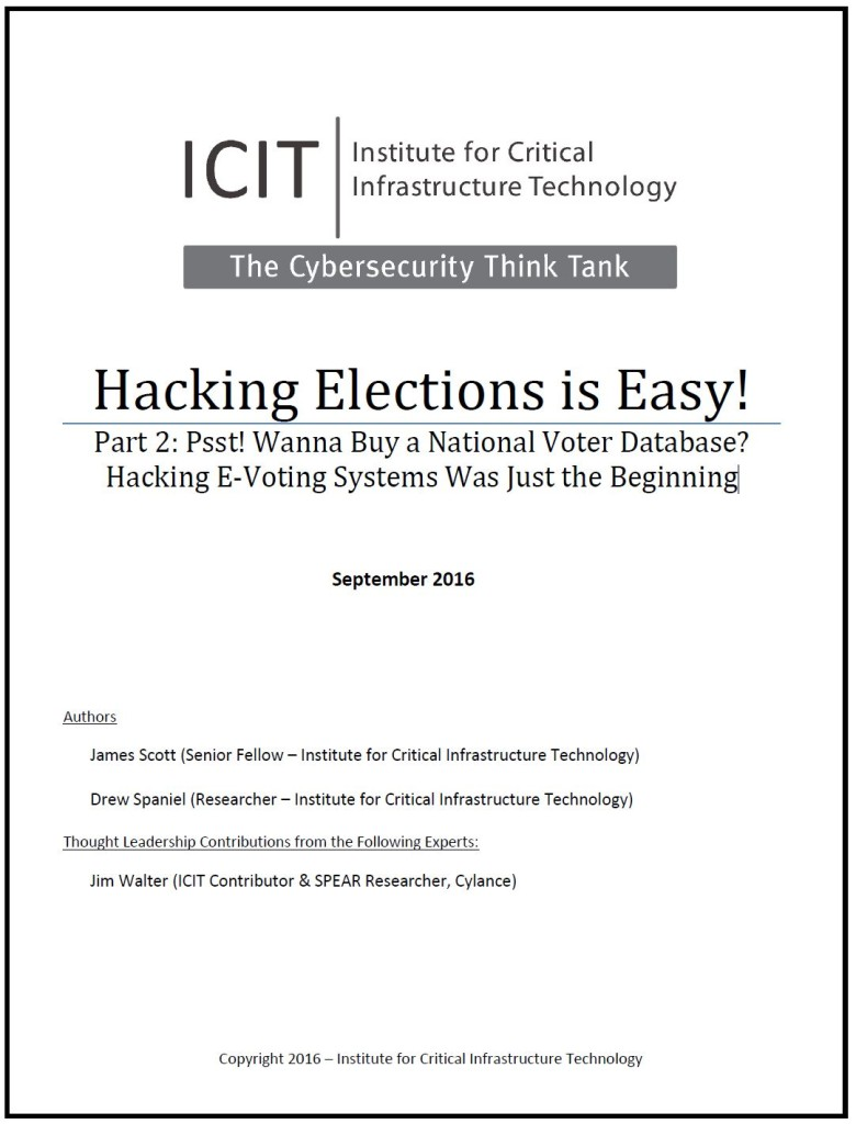 an analysis of hacking Exclusive analysis of cryptocurrencies like bitcoin, ethereum, litecoin, including rating of initial coin offerings (ico), trade recommendations, stocks, forex, tutorials, and market recaps.