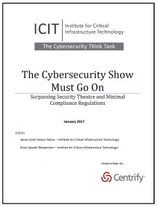 security-theatre