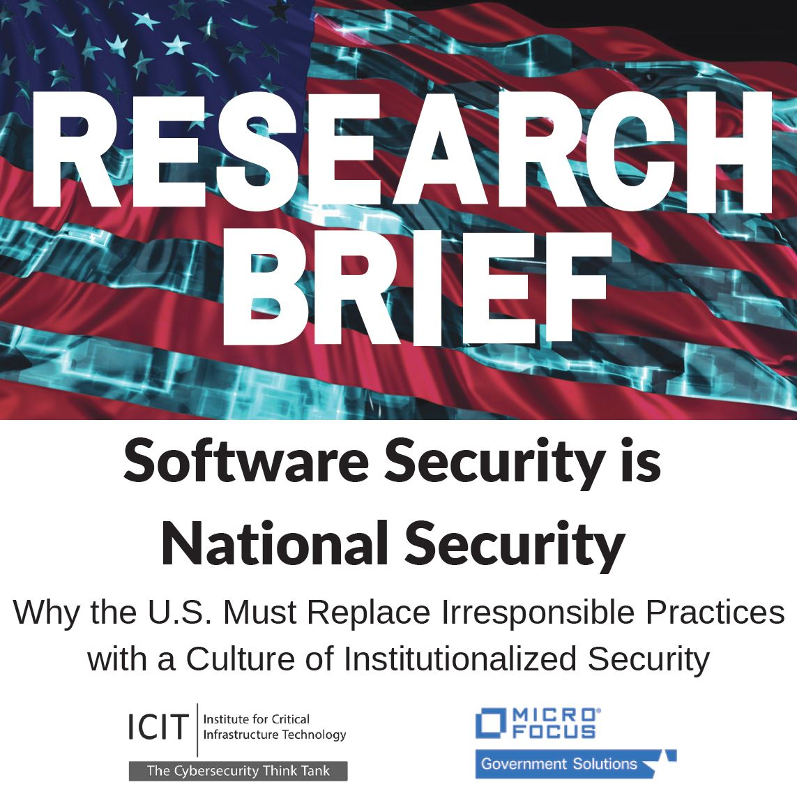 icit, institute for critical infrastructure technology, cybersecurity, china. espionage